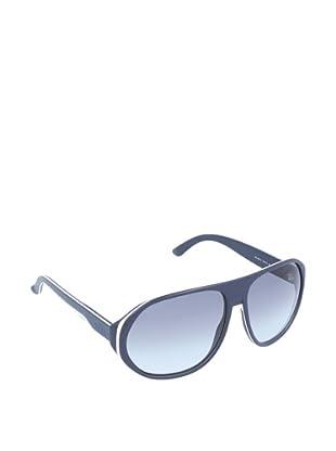 Gucci Gafas de Sol GG 1025/S JJGRK Azul