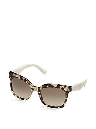 Prada Sonnenbrille 24QS_UAO3D0 (58.1 mm) braun/ecru
