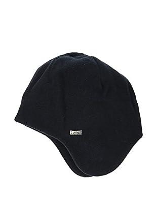 CMP Campagnolo Mütze mit Ohrenwärmern 6501252