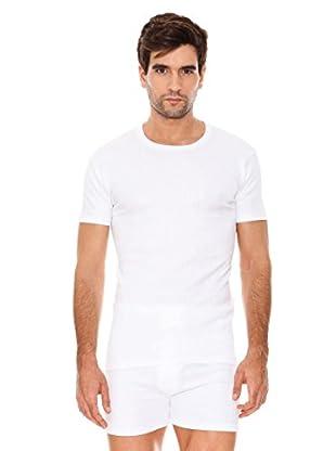 Abanderado 3tlg. Set T-Shirts