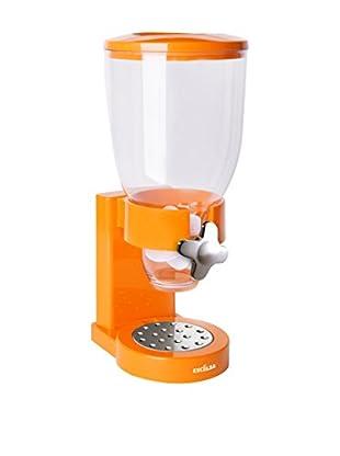 Enjoy Home  Dispenser 4 lt orange