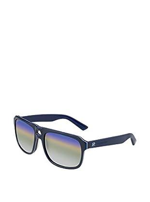 Vuarnet Sonnenbrille VL110300291140 marine