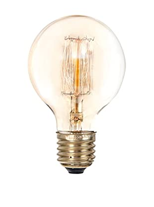 Vical Home Glühbirne Vintage