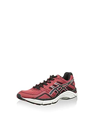 Asics Sportschuh Gel-Foundation 11