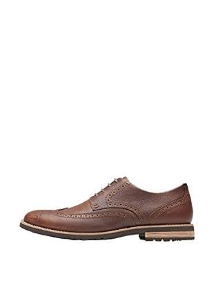 Rockport Zapatos derby Casual