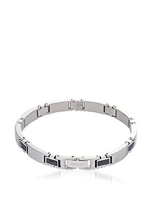 ROCHET Armband Apollo