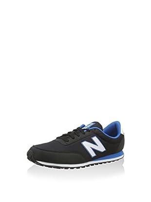 New Balance Sneaker U410Mnwb