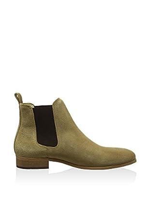 Shoe The Bear Chelsea Boot