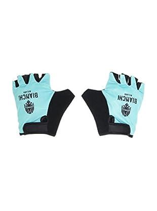 BIANCHI MILANO Fingerlose Handschuhe Binderi