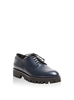 MANAS Zapatos de cordones 152M2002MRQ
