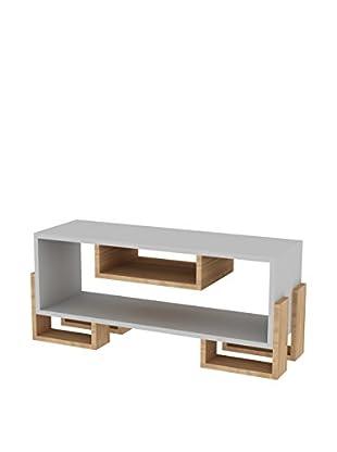 Mobito Design Fernsehmöbel Vera