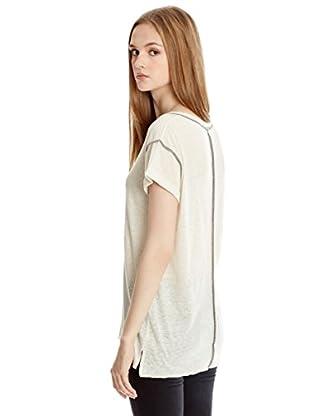 Mango T-Shirt Bash