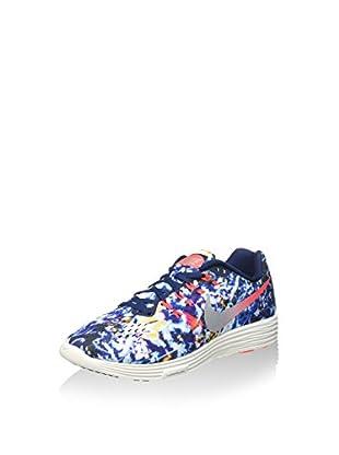 Nike Sneaker Lunartempo 2 Rf E
