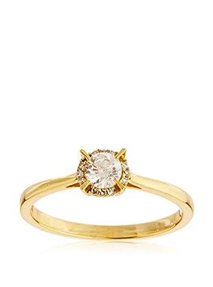PARIS VENDÔME Ring Amoureuse