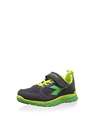 Diadora Zapatillas Nj-303-1 Rs Jr