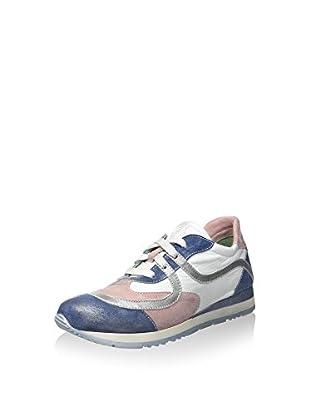 Luciano Barachini Sneaker 19960-3Sk