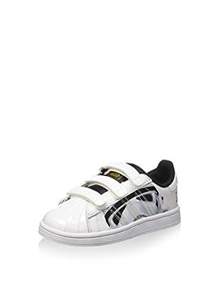 adidas Sneaker Superstar Stormtroop