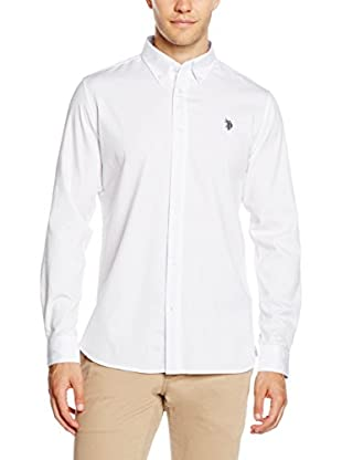 US POLO ASSN Hemd