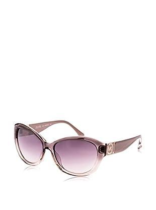 Michael Kors Sonnenbrille M2900S/631 grau/transparent