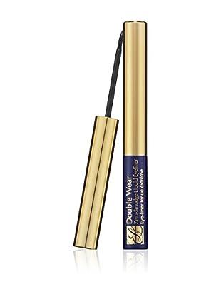 Estée Lauder Delineador Eyeliner Double Wear Zero Smudge Black 3 ml