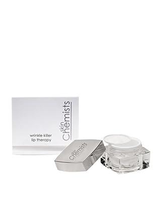 Skin Chemists Wrinkle Killer Crema Labial Hidratante 8 ml
