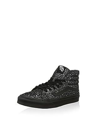 Vans Hightop Sneaker Ua Sk8-Hi