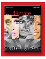 The Ultimate Collection (05CD Pack)