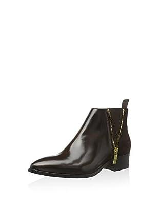 GANT Chelsea Boot