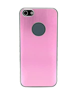 imperii Cover Hole Iphone 5 / 5S lila