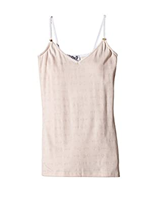 Dolce & Gabbana Camiseta Interior