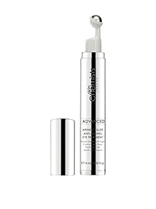 SKINCHEMISTS Augenkonturenpflege Wrinkle Killer 15.0 ml, Preis/100 ml: 146.6 EUR