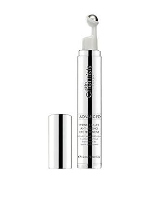 SKINCHEMISTS Tratamiento para Contorno de Ojos Wrinkle Killer 15.0 ml