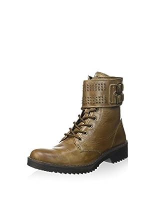 IGI&Co Boot 2859200