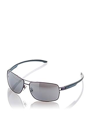 Zero RH+ Gafas de Sol Rh-75502 Violeta