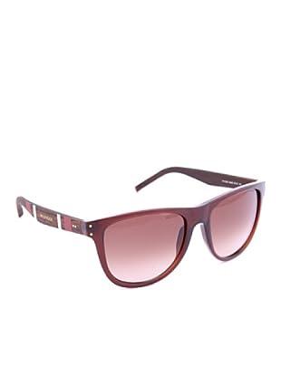 Tommy Hilfiger Gafas de Sol  Marrón Oscuro