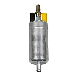 Airtex E8096 Electric Fuel Pump