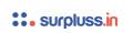 Surpluss Deals & Discounts on Junglee.com