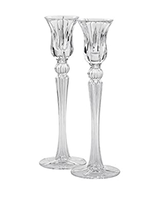Marquis by Waterford Set of 2 Sheridan 10
