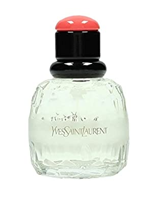 YVES SAINT LAURENT Eau de Toilette Damen Ysl Paris 50 ml, Preis/100 ml: 109.9 EUR