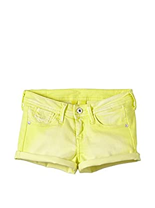 Pepe Jeans Short Pintail Junior