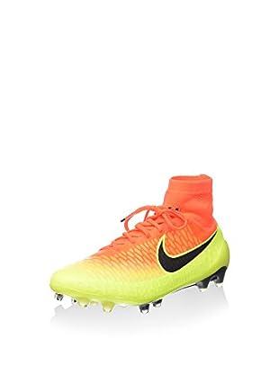 Nike Scarpa Da Calcio Magista Obra Fg