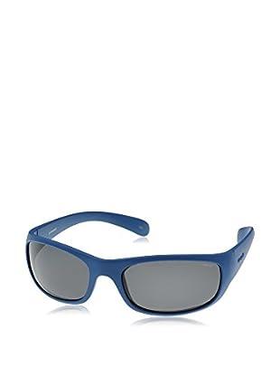 Polaroid Sonnenbrille P7333 (59 mm) blau