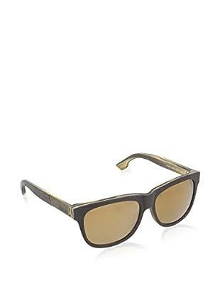 Diesel Sonnenbrille 0085 PANT 05G braun