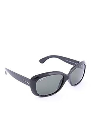 Ray-Ban Gafas de Sol MOD. 4101 - 601/58