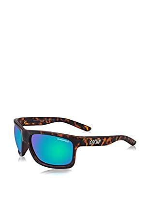 THE INDIAN FACE Sonnenbrille Polarized 24-002-41 (60 mm) havanna