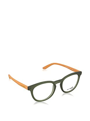 Arnette Montura Bottom Turn (49 mm) Verde Oscuro