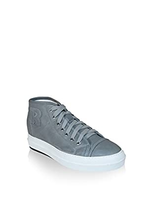 Ruco Line Sneaker 2229 Ranch S