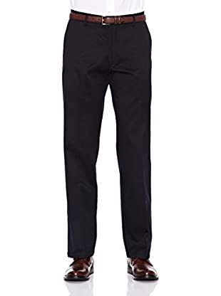 Dockers Hose Signature Straight