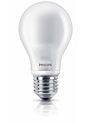 Philips Glühbirne Led 40W E27 Ww 230V A60 Fr Nd Box Ct/10- 4er Set