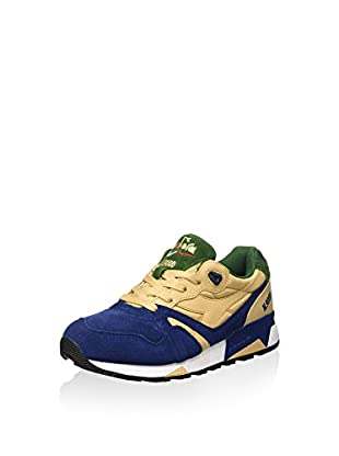 Diadora Zapatillas N9000 Double L